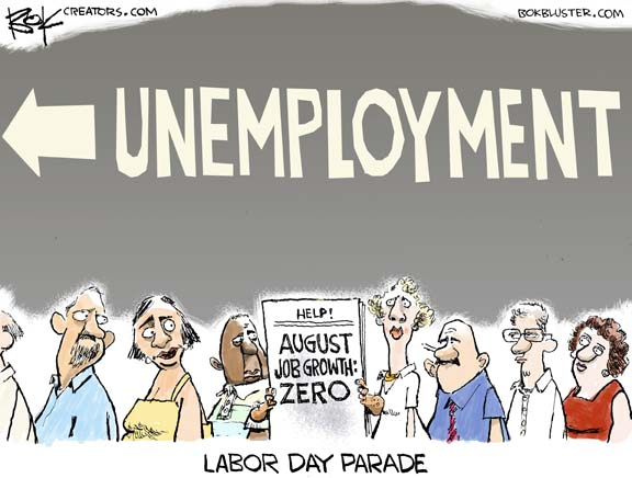how to cancel unemployment canada status