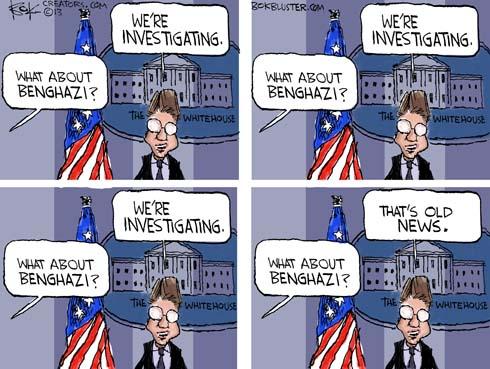 130510carney-benghazi-cartoon-