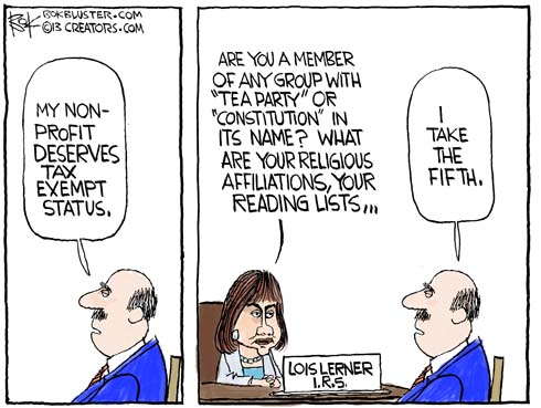 130524-lerner-fifth-cartoon-