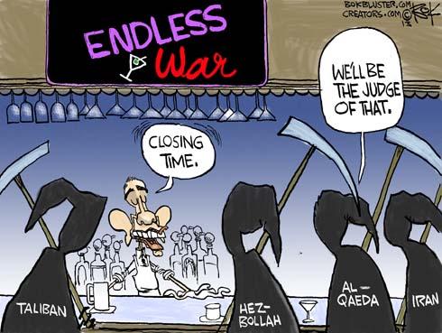 130529-endless-war-cartoon-