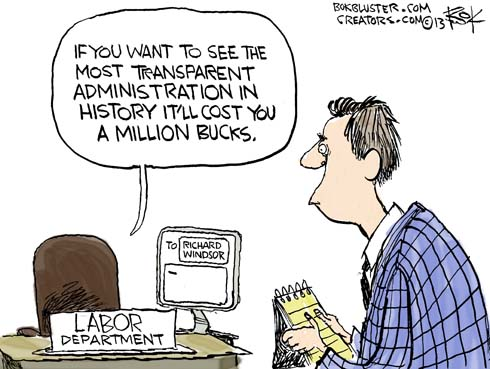 130605transparent-administration-cartoon-