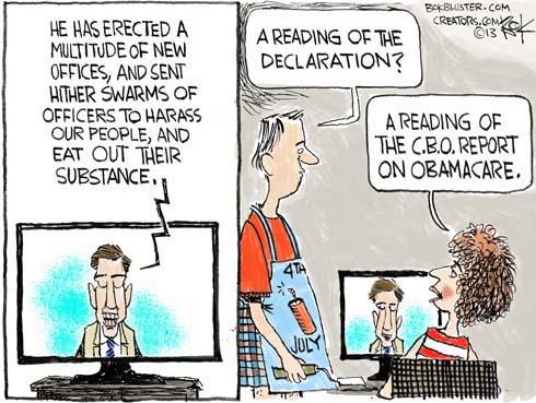130701-declaration-independence-obamacare-cartoon