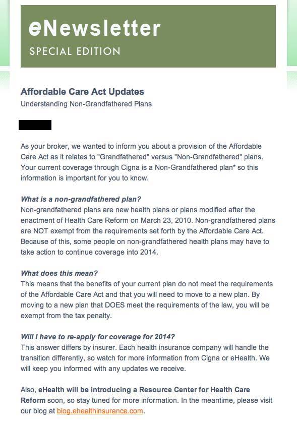 130702 Obamacare bokbluster