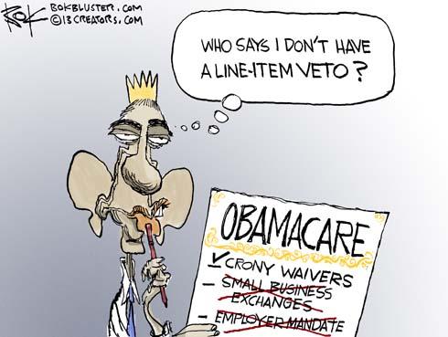 130708-obamacare-line-item-cartoon-