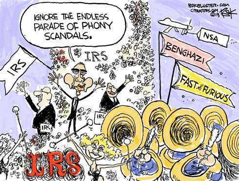 130726-endless-phony-scandals-cartoon