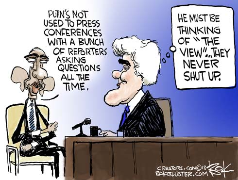 130807Leno-Obama-cartoon-