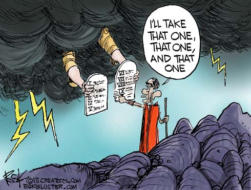 130813-obama-law-moses-cartoon