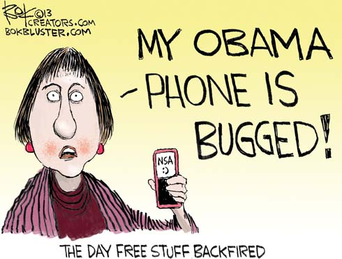 130820ObamaPhone-cartoon-