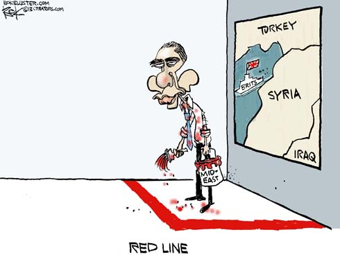 130829redline-obama-syria-cartoon