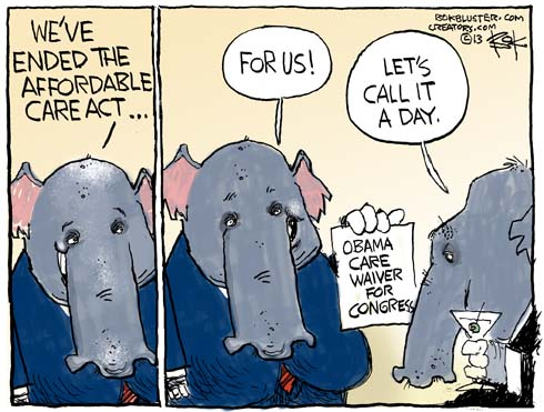130906-GOP-waiver-cartoon