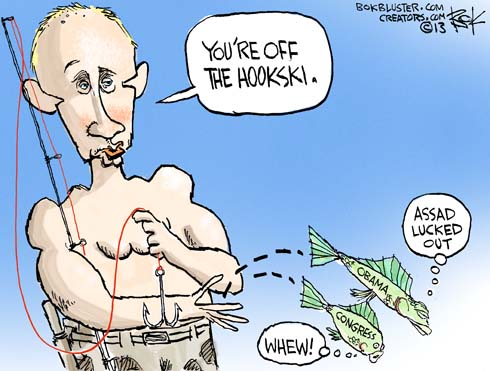 130910-obama-putin-off-hook-cartoon-