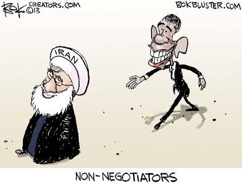 130927 Rouhani Obama Handshake