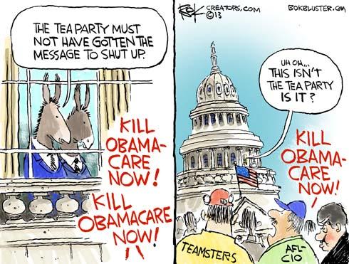 130930-unions-obamacare-cartoon