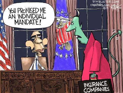 131029 individual insurance mandate