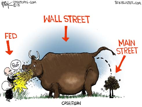 131114-fed-yellen-easy-money-backdoor-bailout-wall-street