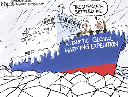 140104-global-warming-sea-ice-cartoon