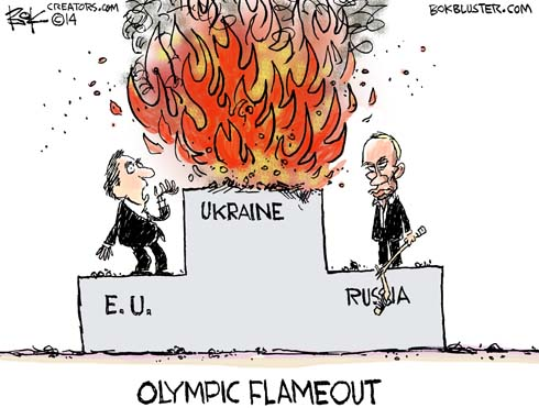 140219-olympic-flameout-ukraine