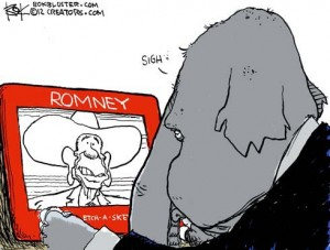 120326bok-reagan-romney-etch-a-sketch-gop