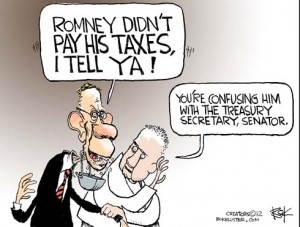 120803-harry-reid-romney-political-cartoon