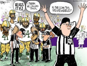 120926nfl_replacement_refs