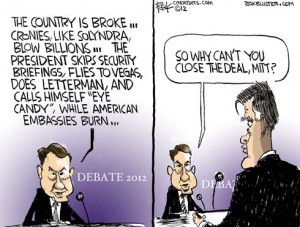 121002debate_deal_mitt