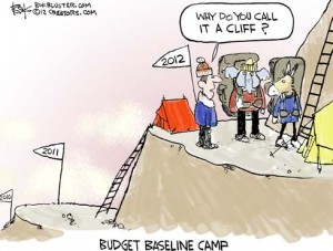 121226baseline_budgeting_camp