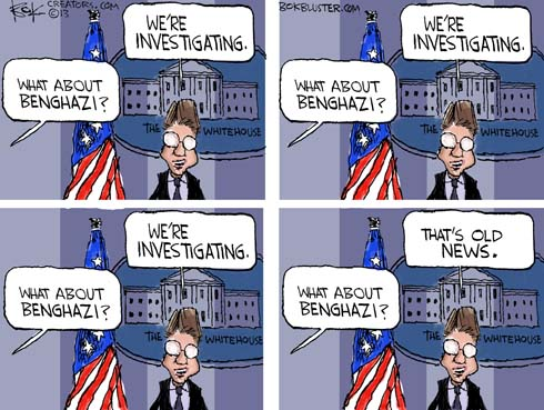 130510carney-benghazi-cartoon-