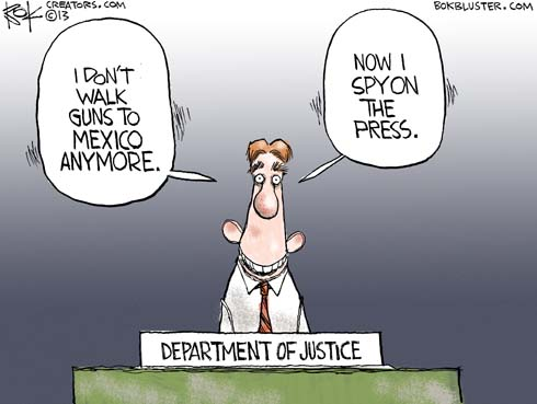 130514AP-justice-dept-cartoon-