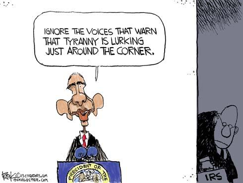 130515-tyranny-obama-irs-cartoon-