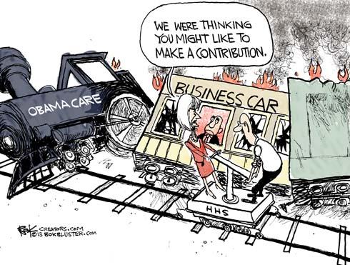 130520-train-wreck-cartoon-
