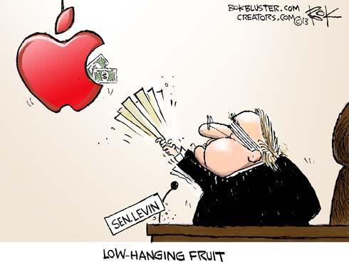 130521-apple-levin-cartoon-