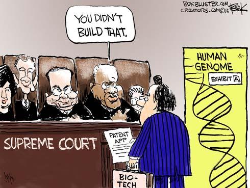 130613-court-dna patent-cartoon