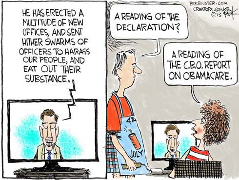 130701-declaration-independence-obamacare-cartoon