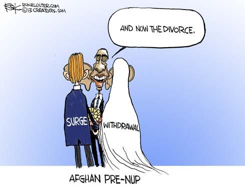 130710-afghan-withdrawal-cartoon