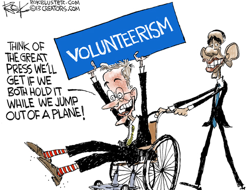 130716-bush-obama-cartoon-