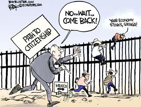 130729-path-immigration-cartoon-