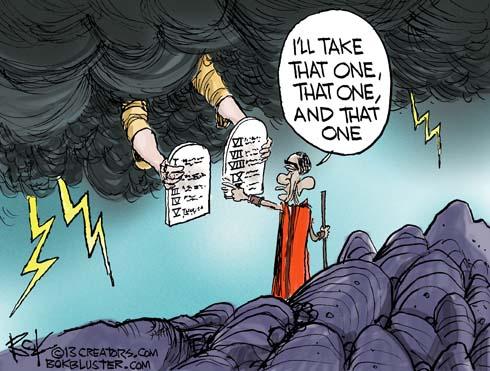 130813-obama-law-moses-cartoon