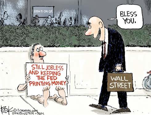 130919-Bernanke-wall-street-cartoon