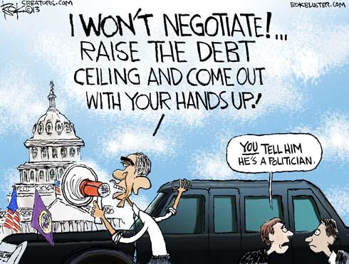 130920-negotiate-obama-congress-cartoon