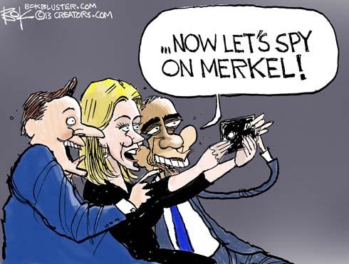 131212-selfie-obama-Helle-Thorning-Schmidt